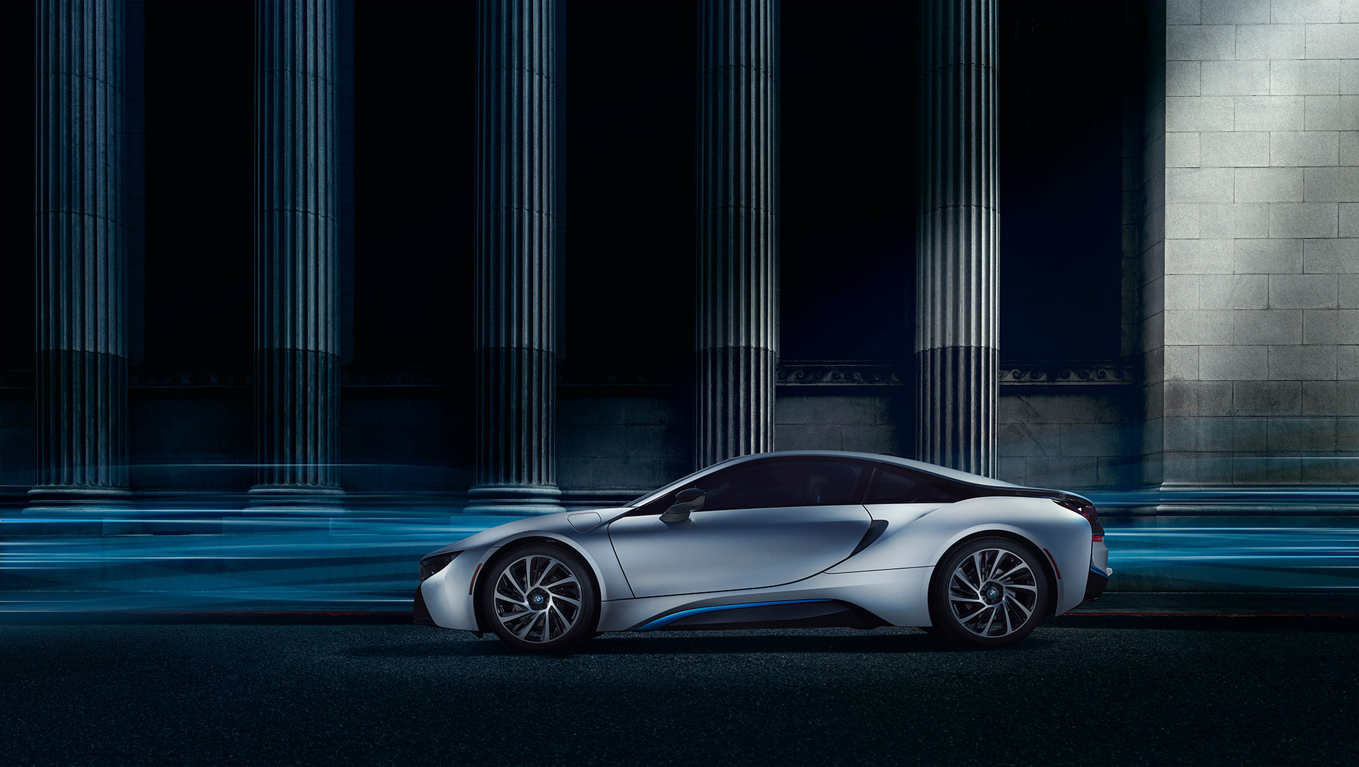 05-dw_1702_bmw_i8_test_shot_02_fnl_1920pxl_2018a