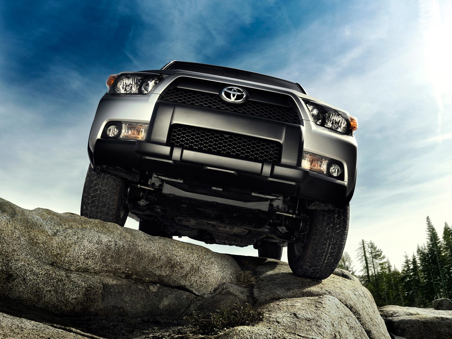 4Runner_GroundClearance_crop-DUP1.jpg