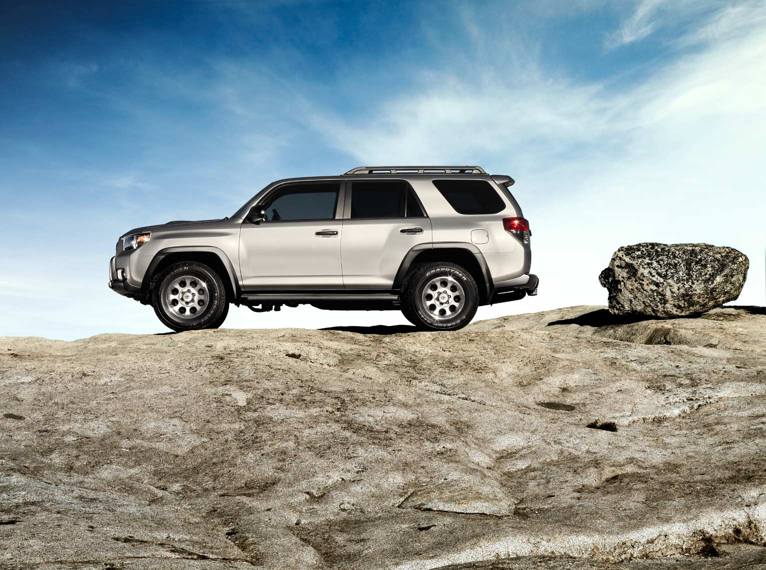 4Runner_Profile_r1-DUP1.jpg