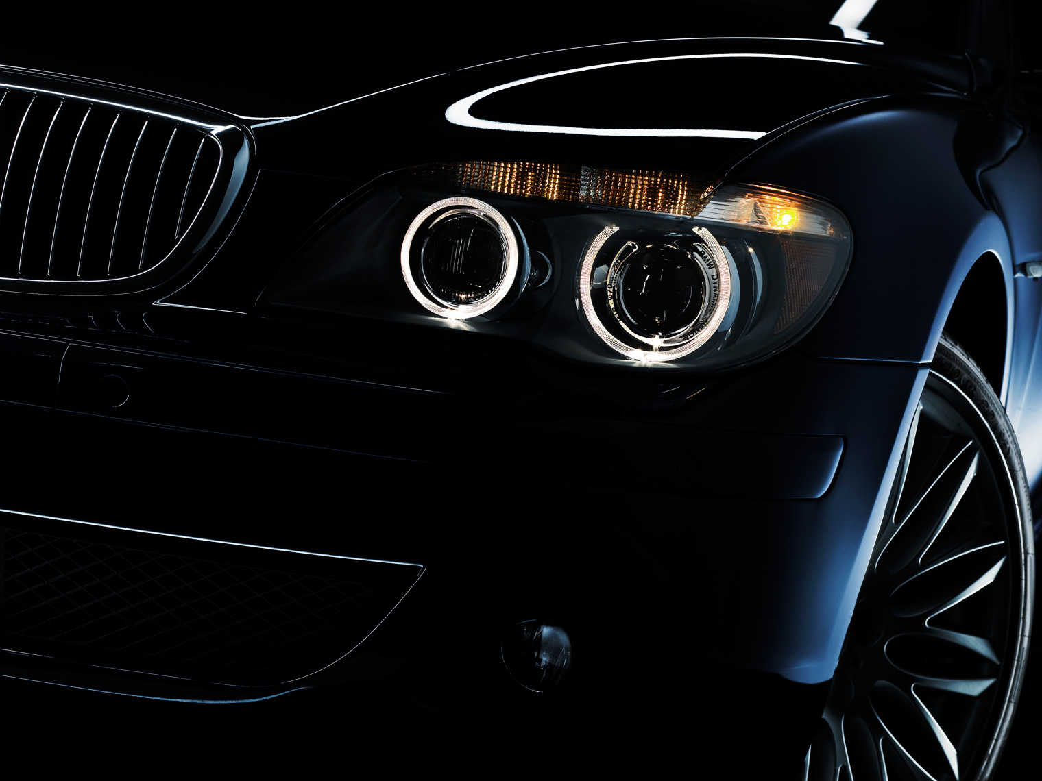 BMW_Headlightcropcurv3copy.jpg