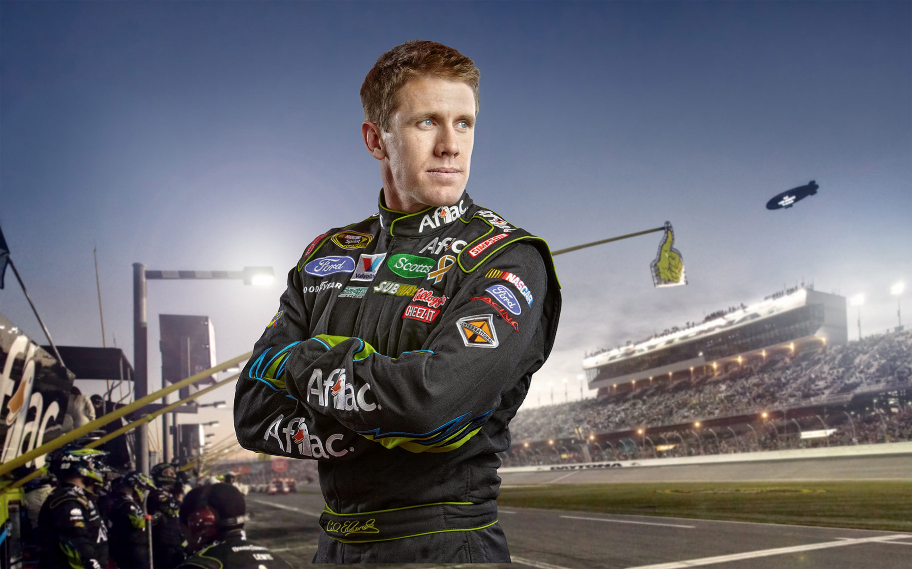 CARL_EDWARDS-001.jpg