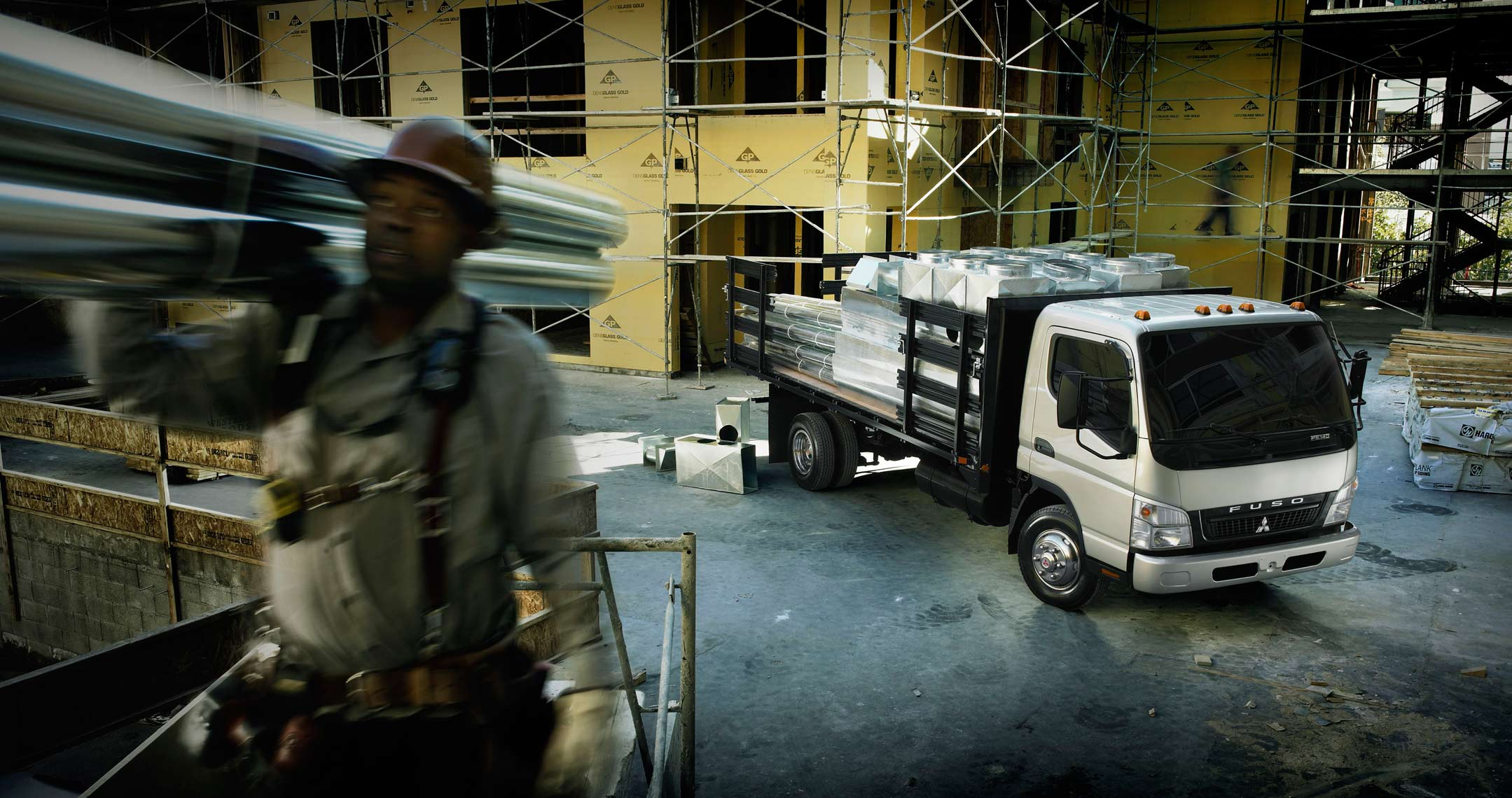 Fuso_Construction_wip-4.jpg