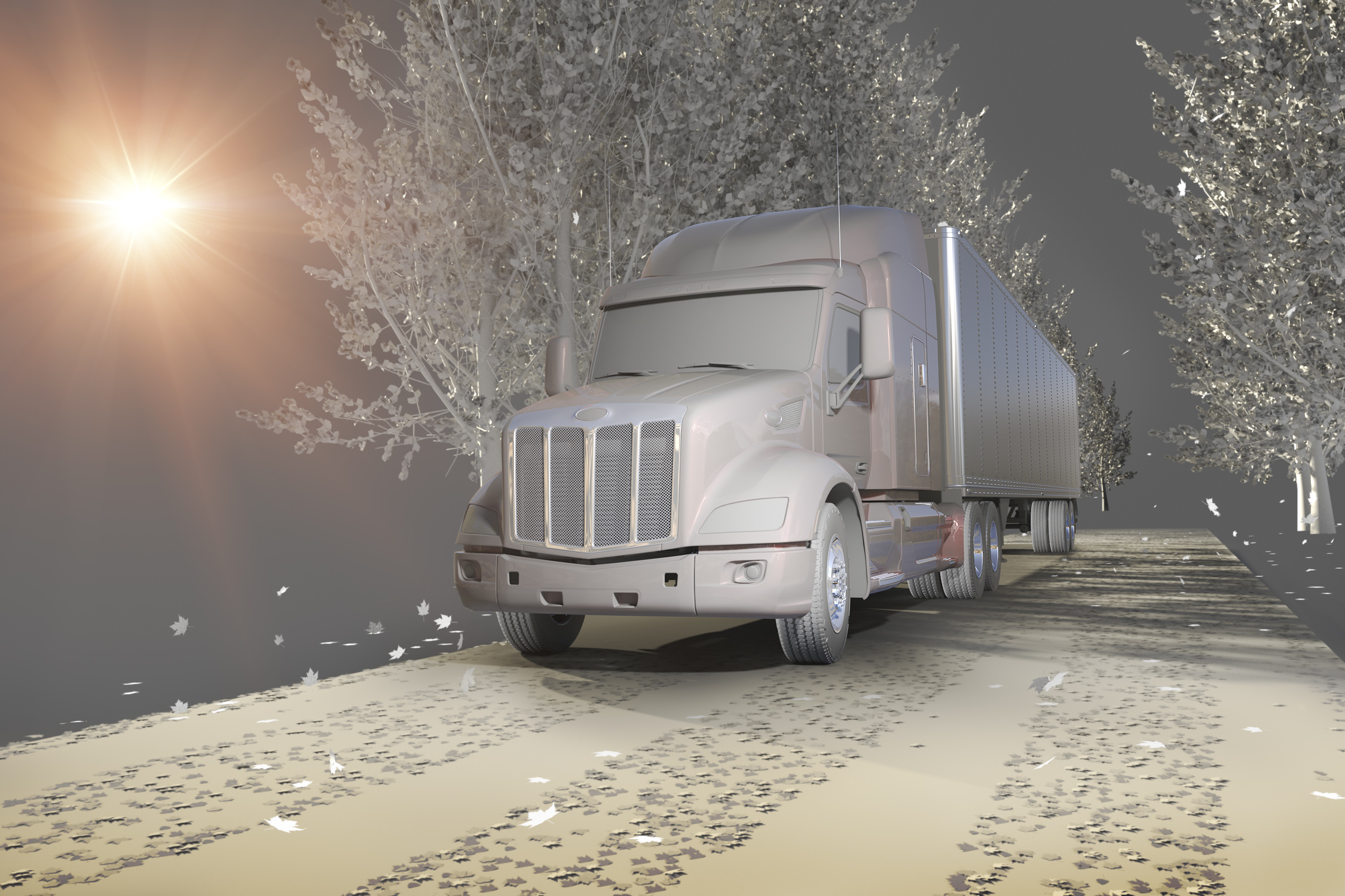 Peterbilt_fall_Overwrite
