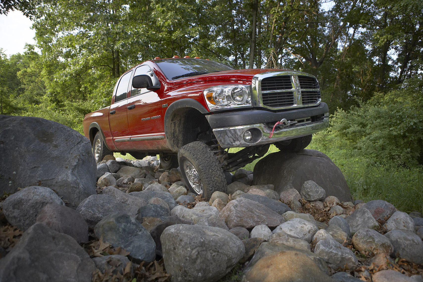 STANLEY-dodge-ARTICULATION-001.jpg