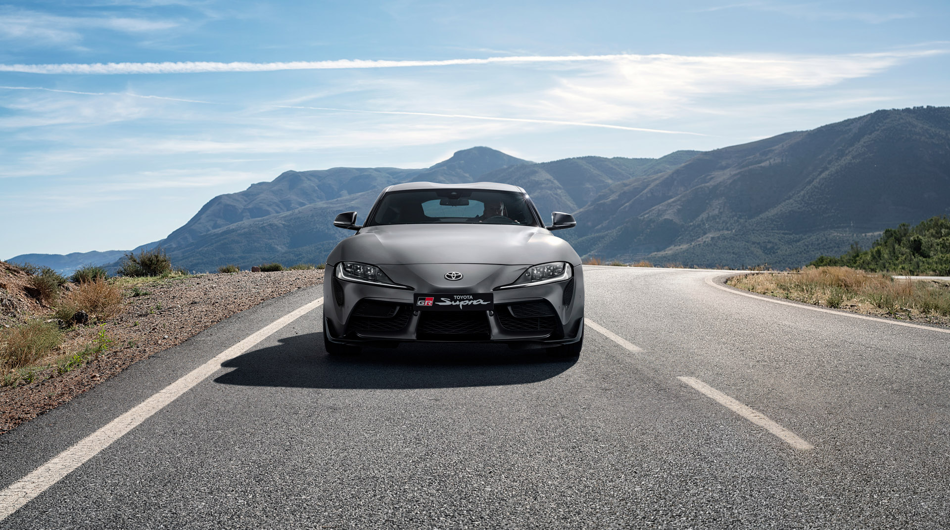 Toyota_Supra_Grey_Location_003A