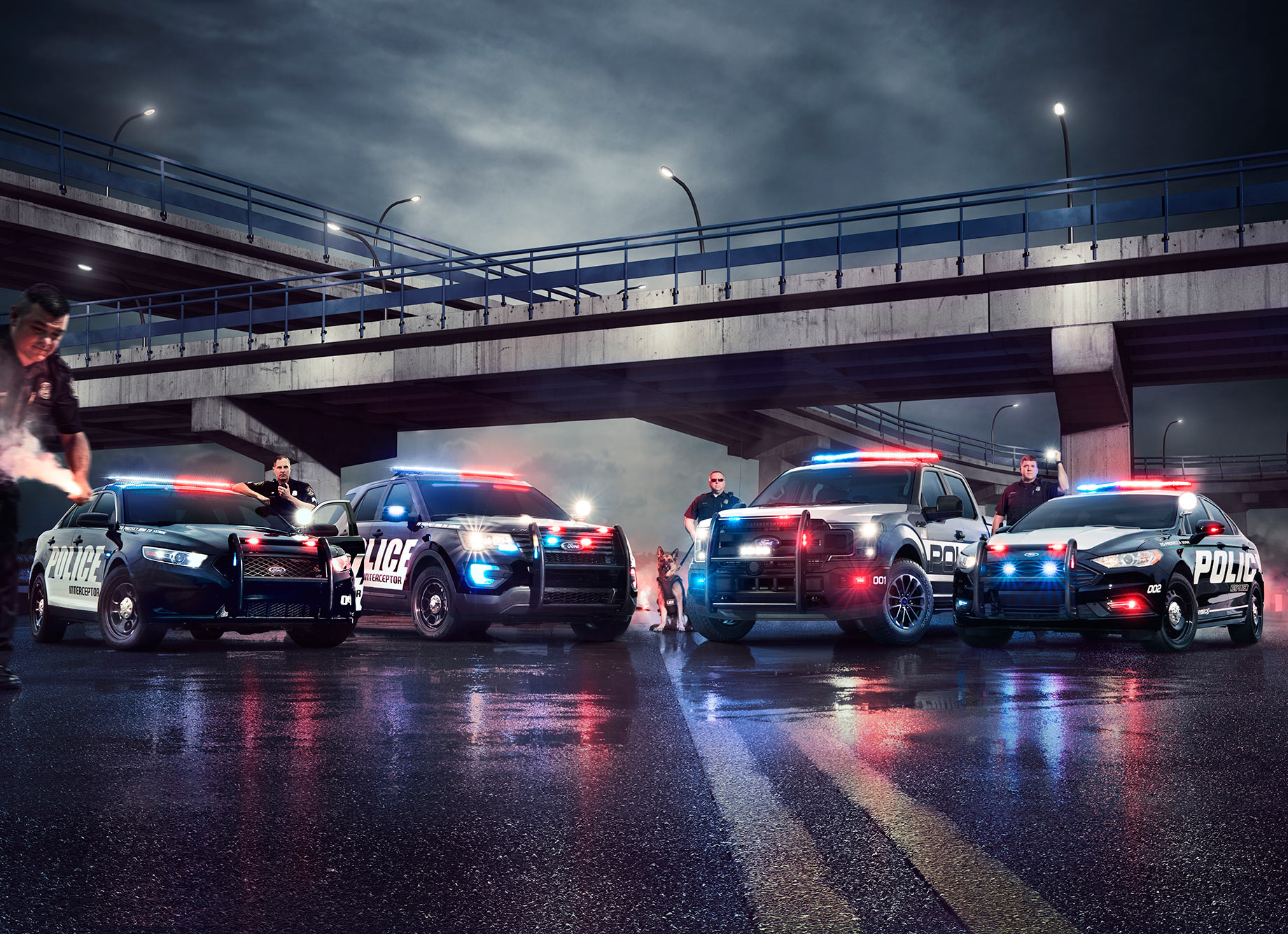 _18_FRD_XBD_400027_Police_Interceptors_Responders_FINAL_WEB