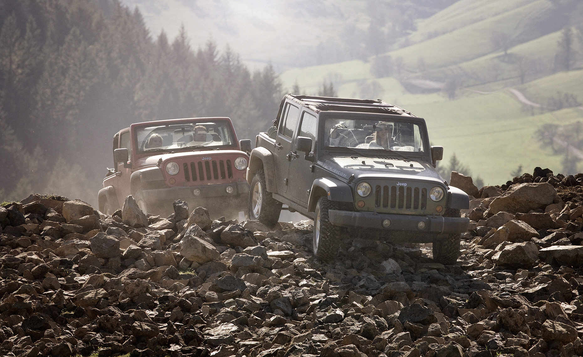 stanley-JEEP_0559-a.jpg